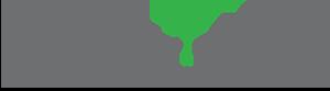 Soul Nourishment Logo